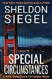 Special Circumstances (Mike Daley/Rosie Fernandez Legal Thriller) (Volume 1)