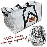White Rock Decoys Windsock Decoy Storage Bag WDSB
