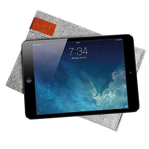 『Inateck iPad Airケース Apple iPad Air (2013-2014 Version)専用カバー プロテクターケース(For iPad Air iPad 5 5th)』の3枚目の画像