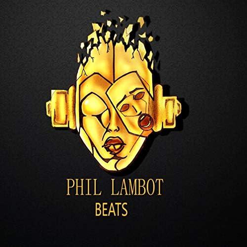 Phil Lambot Beats