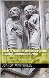 TIRANT LO BLANC. LAS AVENTURAS DE TIRANTE EL BLANCO TRADUCIDAS AL ESPAÑOL: Probablemente el mejor libro del mundo