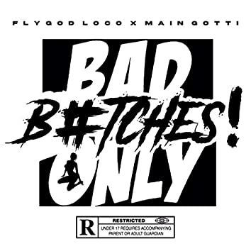 BBO (feat. Main Gotti)