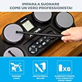 IMG-3 alesis compactkit 4 batteria elettronica
