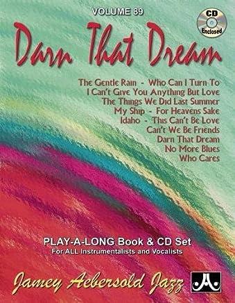 Darn That Dream