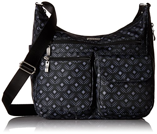 Baggallini Everywhere Crossbody Bag