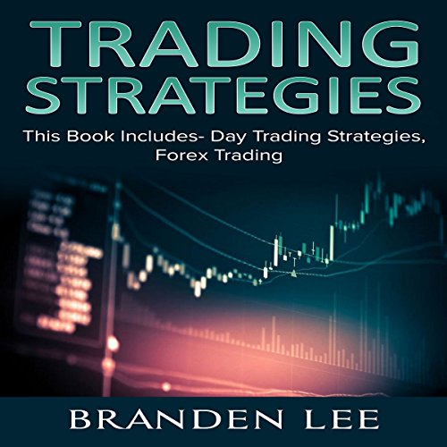 Trading Strategies cover art