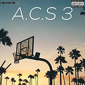 A.C.S 3