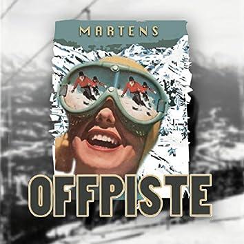 Offpiste