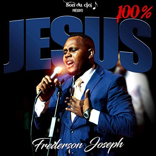 Frederson Joseph