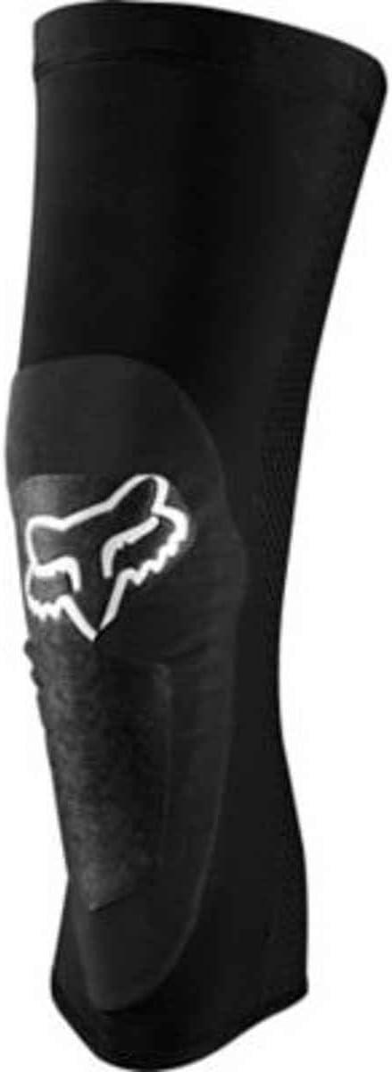 Fox Unisex Erwachsene Enduro Pro Knee Protector Auto