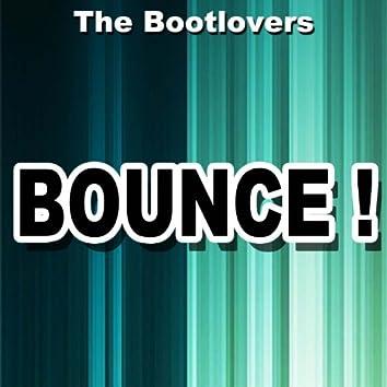 BOUNCE !