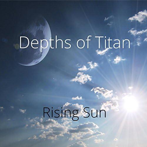 Depths of Titan