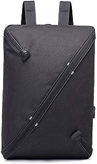 a9a6bc0be8 Amazon.fr : Nike - Sacs pour ordinateur portable / Porte-documents ...