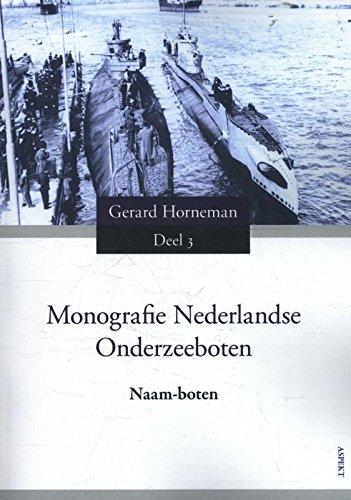 Naam-boten