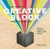 Creative Nonfictions