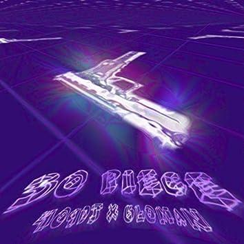 30 Piece (feat. 409dj & Skratz)