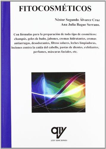 Libros sobre farmacia farmacología cosmética nutrición