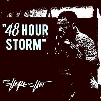 48 Hour Storm