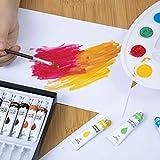 Immagine 2 extsud colori acrilici bambini per
