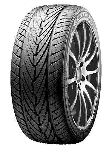Kumho Ecsta AST KU25 All-Season Tire - 225/50R15 91H