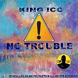 King Ico On Amazon Music Unlimited