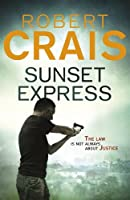 Sunset Express (Cole and Pike Book 6) (English Edition)