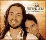 Songtexte von Mirabai Ceiba - A Hundred Blessings
