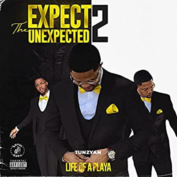 Expect The Unexpected 2