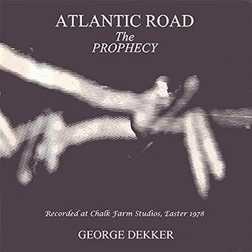 Atlantic Road (The Prophecy)