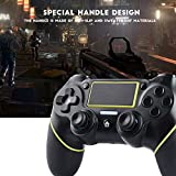 Zoom IMG-2 jamswall controller compatible per ps4