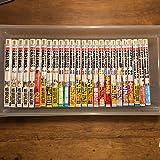 初版 ビースターズ ビーストコンプレックス 3冊帯付き 1巻~22巻 Ⅰ Ⅱ Ⅲ全巻セット BEASTARS