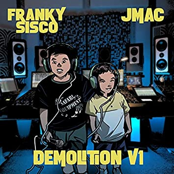 Demolition V1