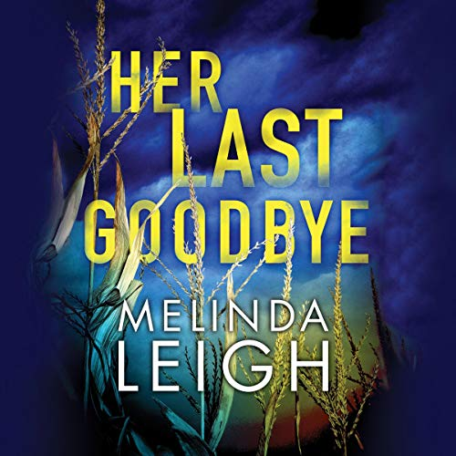 Her Last Goodbye cover art