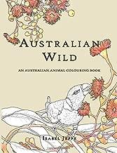 Best australian colouring book Reviews