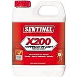 Sentinel 38920088008Entkalker X2001L