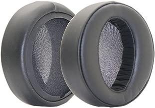 Poyatu XB950BT Earpads for Sony MDR-XB950BT & XB950N1 & XB950B1 & MDRXB950BT/B MDRXB950BT/L/R Headphones Replacement Ear Cushions Earbuds Ear Pads Black