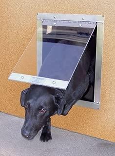 Easy Pet Door