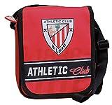 Athletic Club BD-51-AC Bandolera Bordada