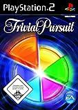 Trivial Pursuit [Importación alemana]