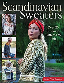 Best scandinavian sweaters Reviews