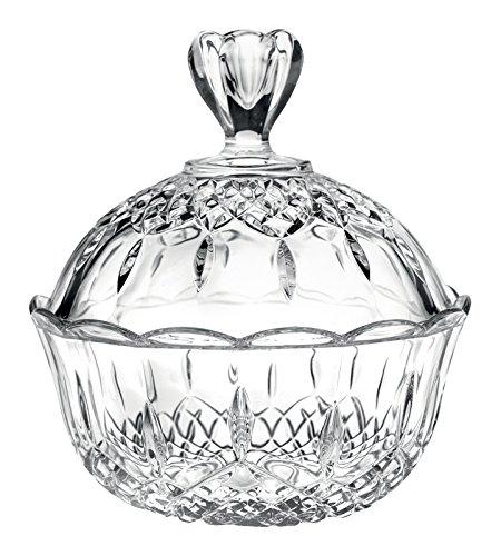 RCR 25782020006 Porta Bon Opera, glas, transparant