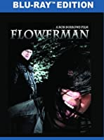 Flowerman / [Blu-ray]