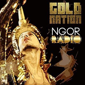 NGOR Radio