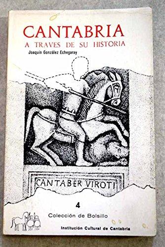 CANTABRIA A TRAVÉS DE SU HISTORIA: LA CRISIS DEL SIGLO XVI