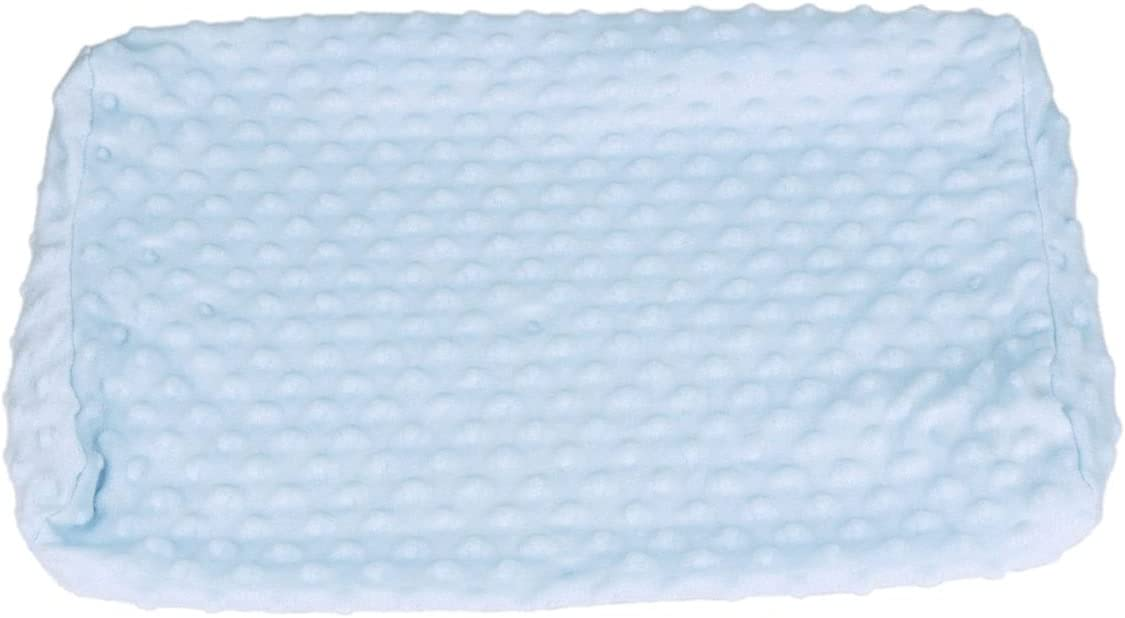Lfanwornimazt Pillow Excellent Cases Memory Pillowcase Rebound Max 51% OFF Slow Foam