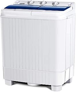 Best washer dryer organizer Reviews