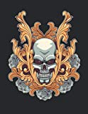 Boss Friend Skulls