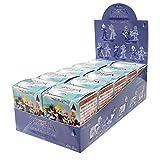 Square Enix Dissidia Final Fantasy Opera Omnia Trading Arts Mini Figures 5 cm Assortment (10