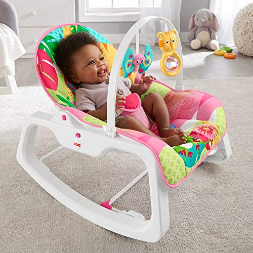 51OlJZHvQBL 10 of the Best Baby Swing for Big Heavy Babies 2021 Review