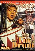 The Tin Drum [DVD]
